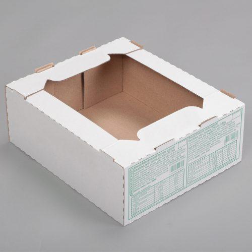 cutii-autoinchidere_2