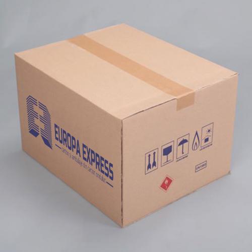 cutii-clasice_2