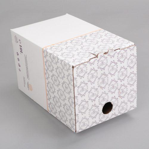cutii-stantate_4