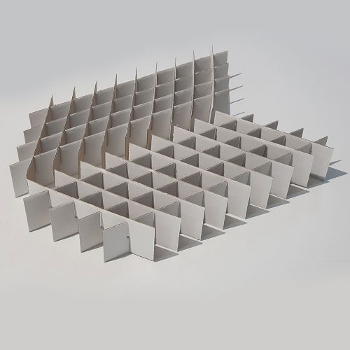 cutii-diverse_3